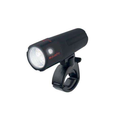 LAMPA SIGMA PRZÓD QUADRO LED 13100 ..