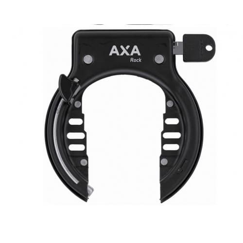 ZAPIĘCIE ROWEROWE AXA ROCK RL 58020056 0X05..