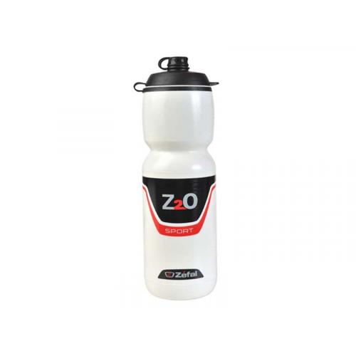 BIDON ZEFAL Z2O SPORT 75