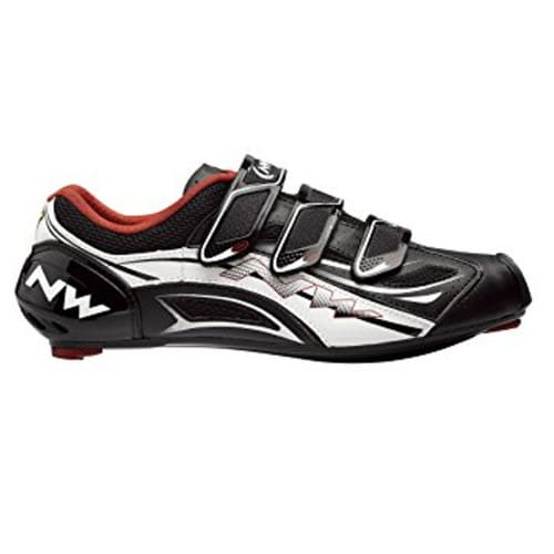 BUTY NORTHWAVE TYPHOON EVO