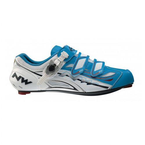 BUTY NORTHWAVE TYPHOON EVO SBS
