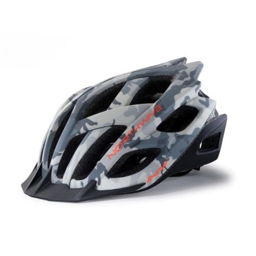 KASK ROWEROWY NORTHWAVE STORM CAMO