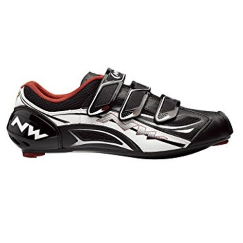 BUTY NORTHWAVE TYPHOON