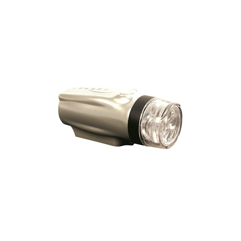 SERFAS LAMPA PRZÓD SL-40WP WATERPROOF REFLEKTOR