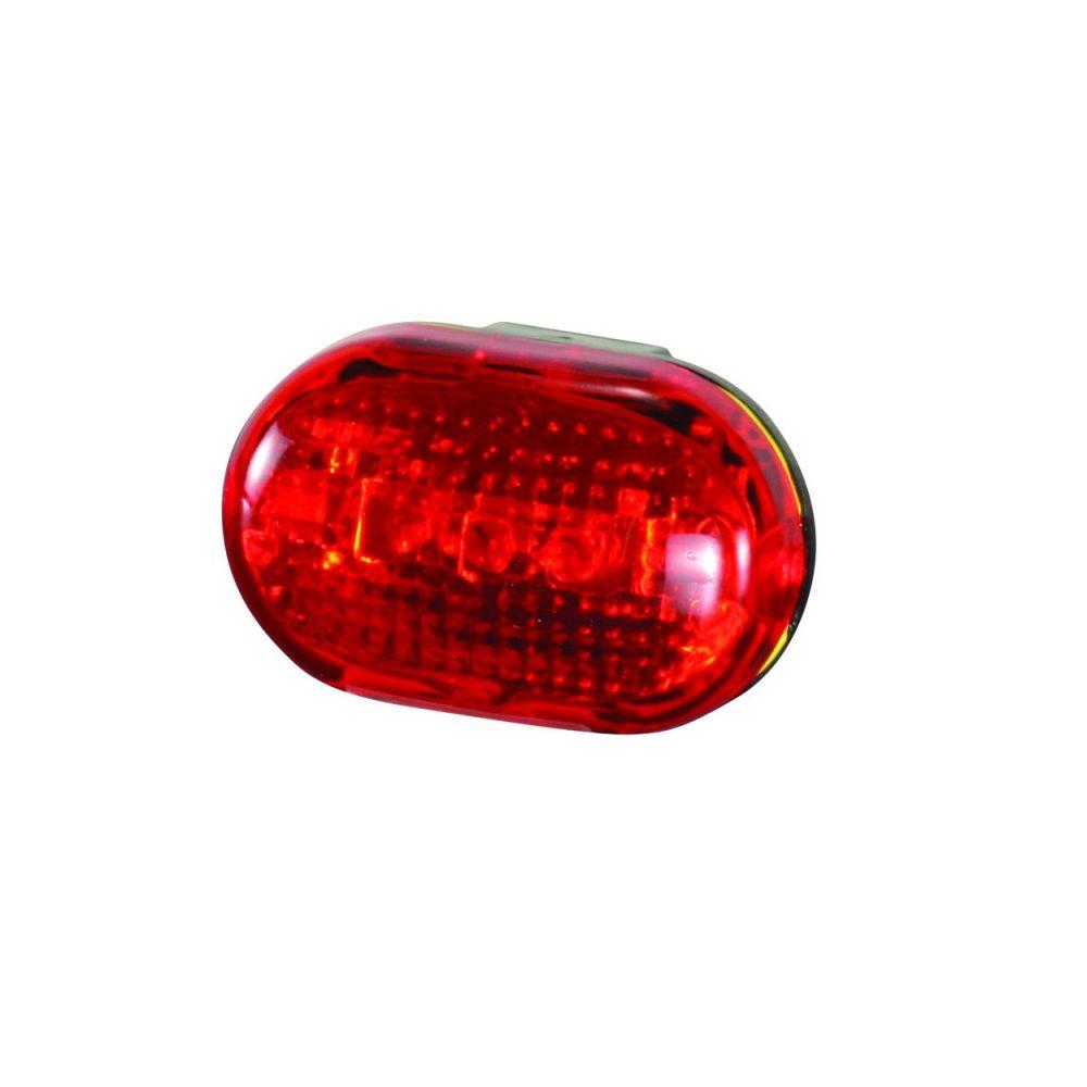 LAMPA TYLNA SERFAS TL-415 TAILLIGHT 3 LED