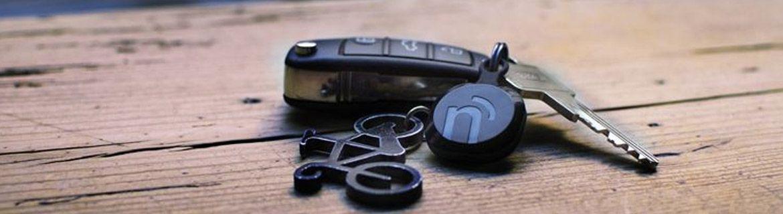 Lokalizatory GPS do rowerów – bezpieczeństwo to podstawa