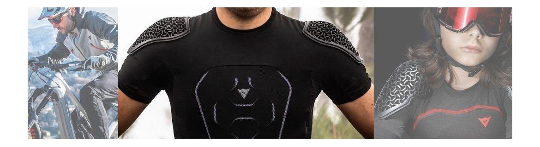 Opaski i skarpety kompresyjne dla kolarzy – sprzedaż online
