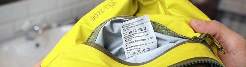 Impregnaty i środki piorące do odzieży rowerowej – oferta
