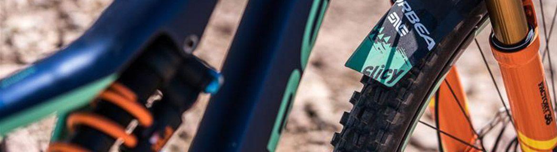 Amortyzatory i widelce rowerowe do szos i górali - sklep