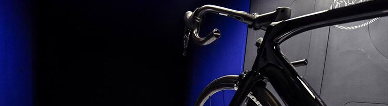 Kierownice i wsporniki siodła – sprzedaż części rowerowych