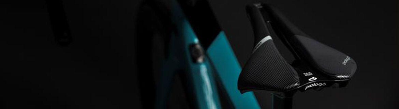 Siodełka do rowerów szosowych, miejskich i MTB – nasza oferta