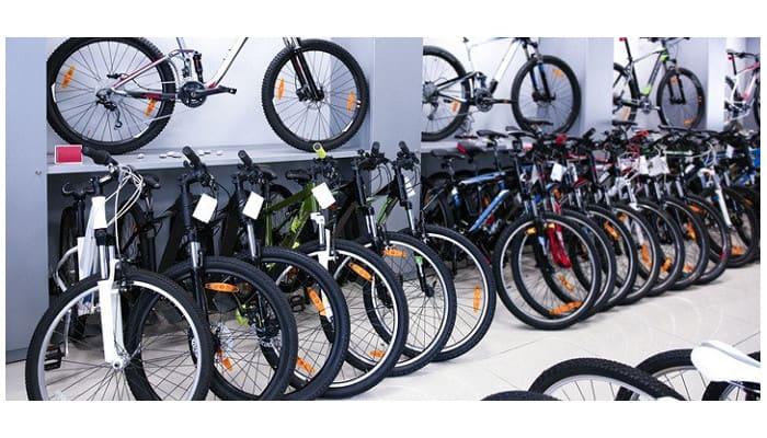 Rowery górskie, rowery miejskie, trekkingowe czy crossowe, szosa czy przełaj? Co wybrać?