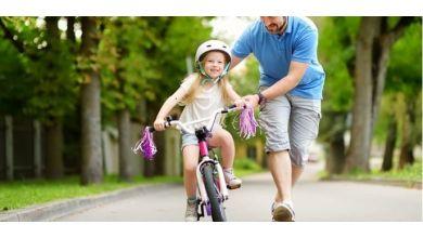 Rower Puky - dlaczego warto zainwestować w dobrą markę rowerową dla małego rowerzysty?