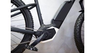 Jak działają rowery elektryczne i jakie są korzyści korzystania z nich?