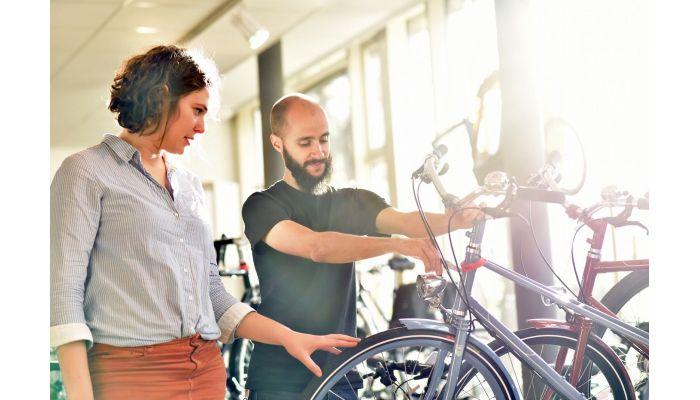 Kilka wskazówek, jak przygotować się do zakupu roweru – na co zwrócić uwagę?
