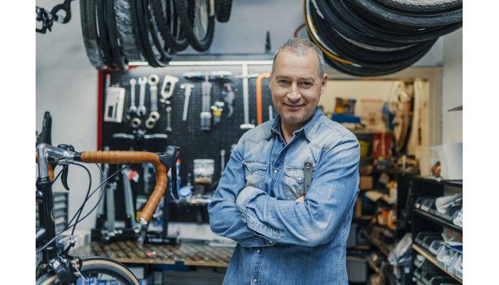 Gdzie kupować dobre, sprawdzone części rowerowe – jakich firm części rowerowe warto kupować?