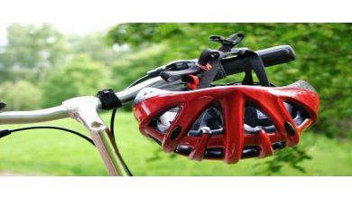 Jakie są rodzaje kasków rowerowych i czym się charakteryzują?