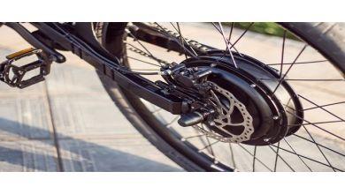 Dla kogo są przeznaczone poszczególne grupy rowerów elektrycznych?