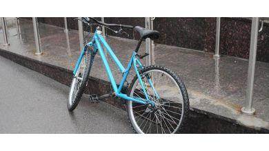 Charakterystyka zapięć rowerowych, przeznaczenie, siła zabezpieczenia