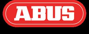 ABUS Polska Sp. z o.o.